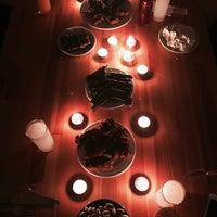Photo taken at Alp Paşa Restaurant by Merve Ö. on 12/31/2016