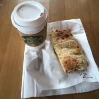 Photo taken at Starbucks by Scott M. on 7/11/2017