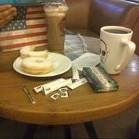 Photo taken at J.Co Donuts & Coffee by Dito on 5/28/2014