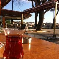 1/26/2013 tarihinde Rai M.ziyaretçi tarafından Dilruba Restaurant'de çekilen fotoğraf