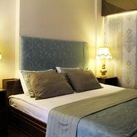 Photo taken at Artıç Hotel by Artıç Hotel on 8/30/2016