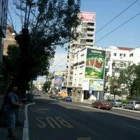 Photo taken at Takovska by Ceca & C. on 7/6/2013