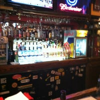 Photo taken at Coaches Tavern by Cheryl D. on 3/12/2013