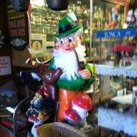 Photo taken at Heidelburg Haus Cafe & Bakery by Cheryl D. on 2/23/2013