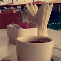 Photo taken at LINA'S by ABDULLA on 3/27/2017