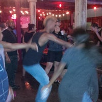 Photo taken at Coyote Ugly Saloon - Destin by Monica S. on 9/12/2015