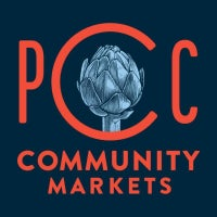 Photo taken at PCC Community Markets - Redmond by PCC Community Markets on 9/21/2017
