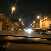 Photo taken at Souk Al Bawadi by M K. on 12/15/2016