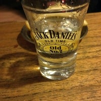 Photo taken at Dickens Pub by Sol D. on 5/14/2013