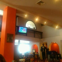 Foto tomada en Restaurante El Campesino por Juan P. el 5/12/2013
