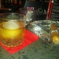 Photo taken at Bu Da Lounge by Big S. on 11/5/2013