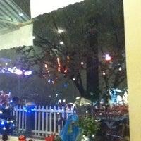 Photo taken at Greatio Corner by Bợn M. on 12/22/2012