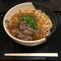 Photo taken at 辨慶 東山店 by Kagi T. on 11/9/2016