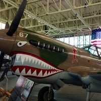 Photo taken at Pacific Aviation Museum Pearl Harbor by Thom A. on 10/24/2012