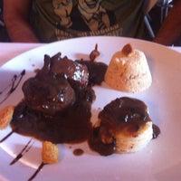 Foto tirada no(a) Guy Restaurante por Julieta B. em 5/12/2013