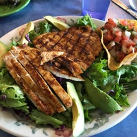 Photo taken at Mazatlan Mexican Family Restaurant by Jhonny J. on 5/20/2017