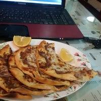 Photo taken at Chtoura Turkish Restaurant by by.vip on 8/10/2014