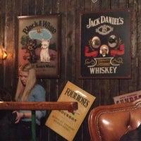 Photo taken at Jack-Up by Miroslava on 11/1/2013
