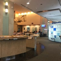 Photo taken at Bank Negara Malaysia by Nur D. on 6/19/2017