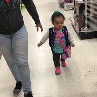 """Photo taken at Toys""""R""""Us by Jazmin R. on 5/29/2017"""