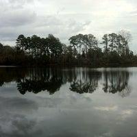 Photo taken at Gin Creek Plantation by Lennie A. on 2/6/2013