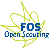 12/7/2012에 Martijn K.님이 FOS Open Scouting - Landelijk Secretariaat에서 찍은 사진