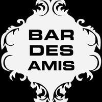 Foto scattata a Bar des Amis da Martijn K. il 1/8/2014