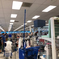 Photo taken at Ross Dress for Less by Carol P. on 5/10/2018