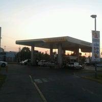 1/3/2013에 Bethithaa B.님이 Petrobras에서 찍은 사진