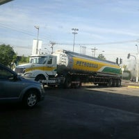 12/31/2012에 Bethithaa B.님이 Petrobras에서 찍은 사진