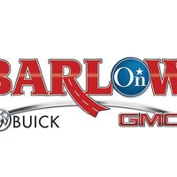Photo taken at Barlow Buick GMC by Barlow Buick GMC on 1/21/2014