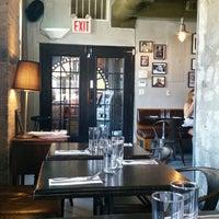 Charlies Bar And Kitchen Reviews