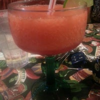Photo taken at Maria's Mexican Restaurant by Jill G. on 2/15/2013
