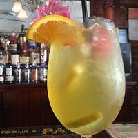 Photo taken at Village Tavern Restaurant & Inn by Christopher D. on 8/18/2017