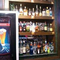 Photo taken at Irish Pub by Ann on 3/2/2013