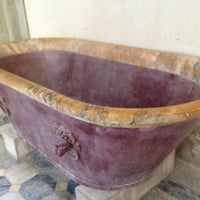 Photo taken at Museo degli Argenti by Ann on 7/15/2014