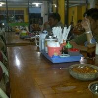 """Photo taken at Depot """"Aduhai"""" by Ibnu C. on 10/1/2012"""