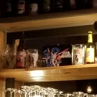 Photo taken at The Beer Box by Eva E. on 6/17/2017