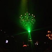 Photo taken at Mala Noche No! by Luis P. on 11/17/2012