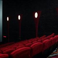 Photo taken at IMAX by Godri C. on 11/22/2013