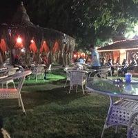 8/28/2017 tarihinde Isa B.ziyaretçi tarafından orhangazi turkuaz cafe'de çekilen fotoğraf