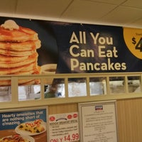 Photo taken at IHOP by Kumar Saraboji on 1/22/2013