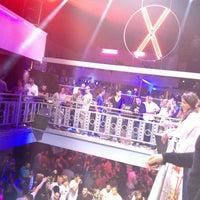 5/10/2013에 Gurbey님이 Club X Bar에서 찍은 사진