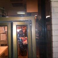 Photo taken at Burger King by Karla P. on 11/2/2012