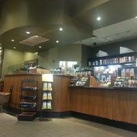 Photo taken at Starbucks by Julien D. on 8/13/2013