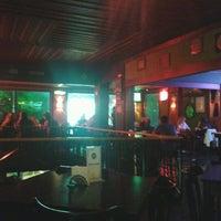 Photo taken at Dublin Irish Pub by Régis C. on 8/4/2012