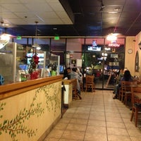 Photo taken at Top Class Pizza by Mark M. on 12/1/2012