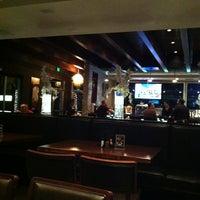 Photo taken at Tartini Pizzeria & Spaghetteria by Gulsah G. on 12/9/2012