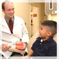 Photo taken at Stonebridge Dental by Stonebridge Dental on 12/2/2014