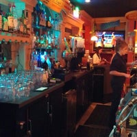 Photo taken at Sangria's Mexican Grill by Brad B. on 1/6/2013